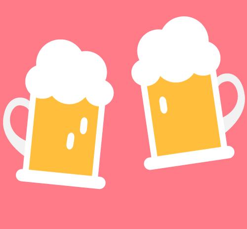 tipp-bierpreis