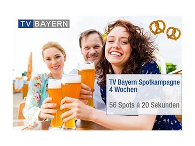 tv_bayern