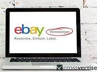 ebay-kleinanzeigen_200