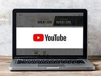 youtube-ads_200