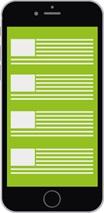 mobile-microsite