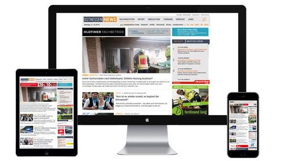 Werbung auf osthessen-news.de buchen