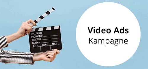 Video-Formular