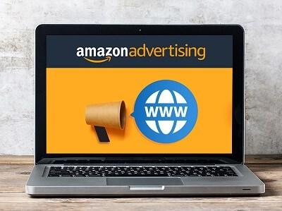 Werbung auf anderen Webseiten
