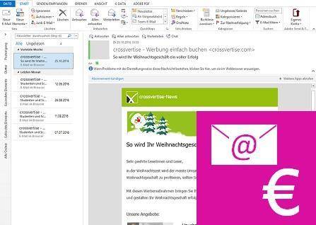 email-marketing-fremde-adressen