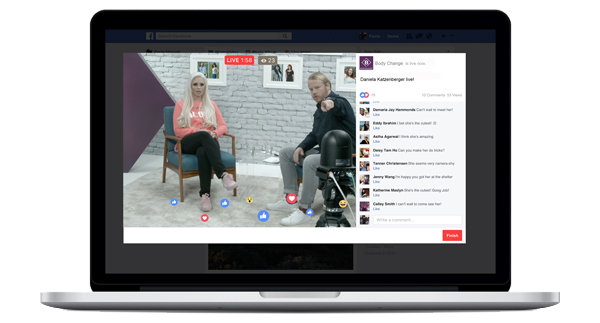facebook-desktop-live