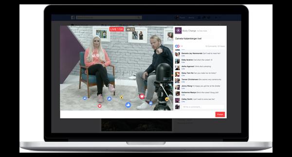 facebook-desktop-live