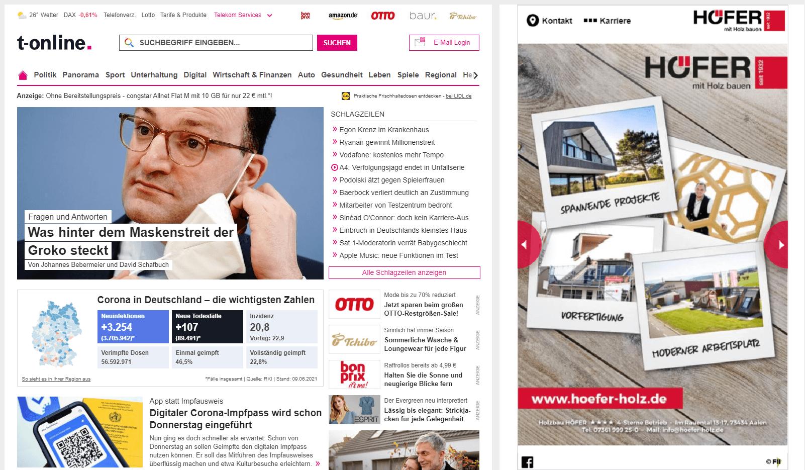 content-engagement-ad_insert