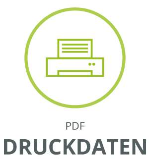 PDF Druckdaten