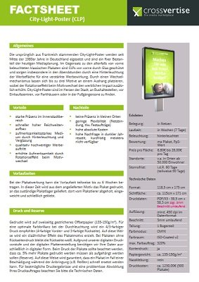 _vorschau-factsheet-city-light-poster-clp