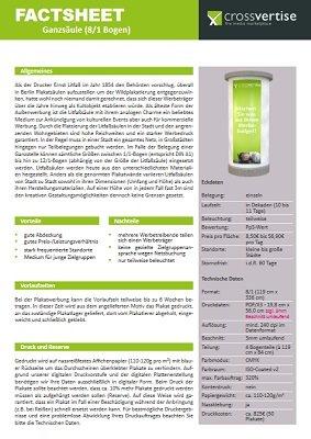 _vorschau-factsheet-ganzsaeule-8-1