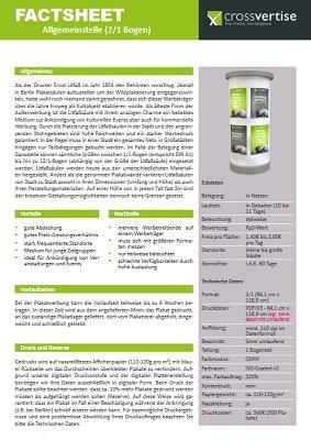 vorschau-factsheet-allgemeinstelle-2-1