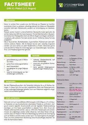 vorschau-factsheet-din-a1-plakat