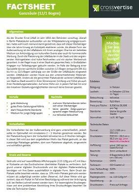 vorschau-factsheet-ganzsaeule-12-1