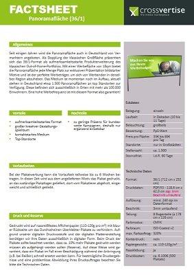 vorschau-factsheet-panoramaflaeche-36-1
