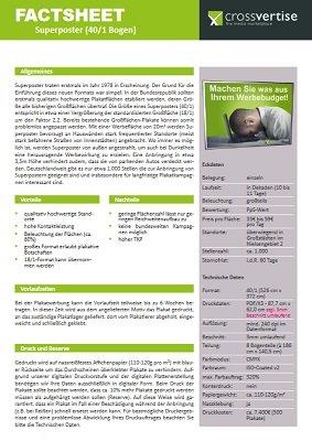 vorschau-factsheet-superposter-40-1