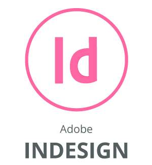 Adobe Indesign Vorlage