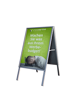 vorschau-1-1-plakat