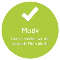 Motiv-Erstellung