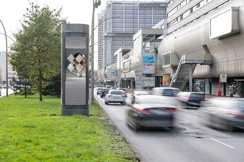slider-motivbeispiel-city-light-poster-7
