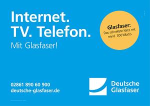 referenz_deutsche-glasfaser_plakatmotiv_slider