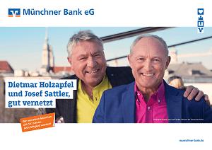 referenz_muenchnerbank_plakatmotiv_slider