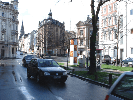 plakatwerbung-aachen-oppenhoffallee