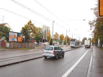 Donauwörther Str. 183 re., 86154, Pfersee