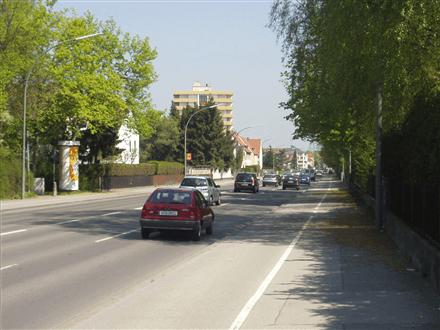 Königsbrunner Str./Nb. Hs.-Nr. 55, 86179,
