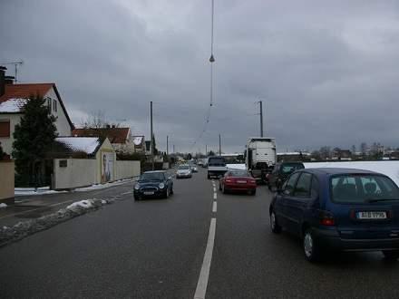 plakatwerbung-augsburg-stätzlinger-str