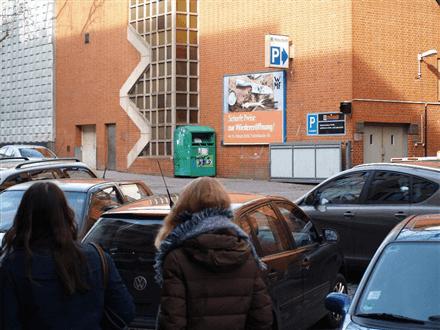 plakatwerbung-berlin-kieler-str