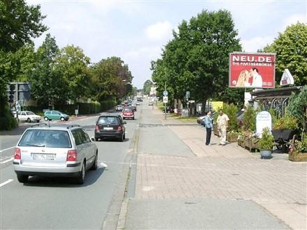 plakatwerbung-bielefeld-beckhausstr