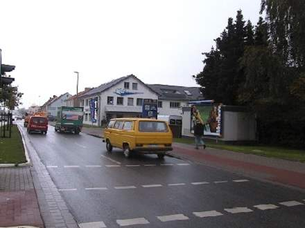 Eckendorfer Str. 41-43 li., 33609, Stadtmitte