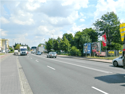 plakatwerbung-bielefeld-eckendorfer-str-86-90