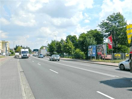 Eckendorfer Str.  86-90, 33609, Innenstadt