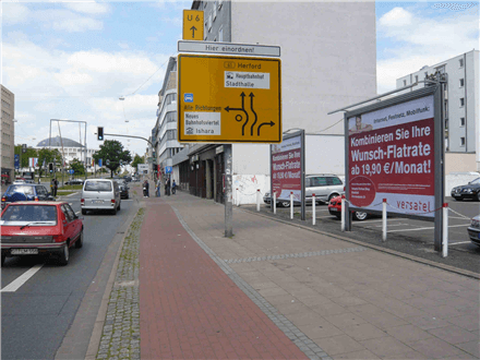 plakatwerbung-bielefeld-herforder-str