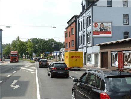 Herner Str Bochum