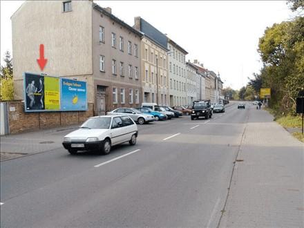 plakatwerbung-brandenburg-krakauer-landstr
