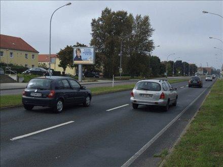 plakatwerbung-brandenburg-magdeburger-landstr