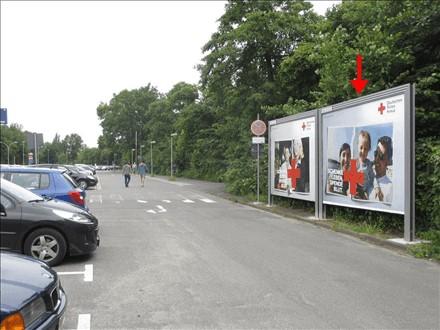 plakatwerbung-braunschweig-hbf-pp