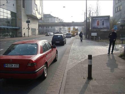 Bürgermeister-Smidt-Str. geg. Hugo-Schauinsland-Pl, 28195, Innenstadt