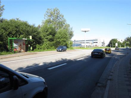 plakatwerbung-bremerhaven-wurster-str