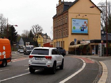 plakatwerbung-chemnitz-limbacherstr