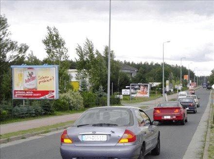 plakatwerbung-cottbus-am-gewerbepark