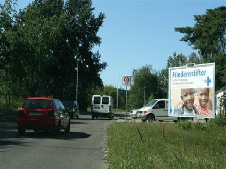 Bärenbrücker Str.   1/We.re., 03042, Ost