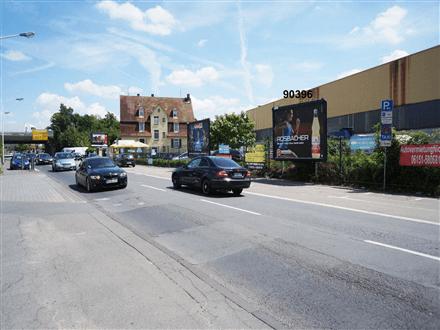 Pfungstädter Str 170 mi, 64297, Eberstadt