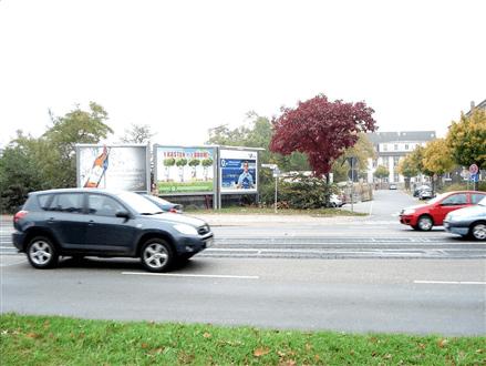 Rheinstr./Schachtstr., 64295, Innenstadt