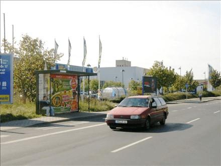 plakatwerbung-dessau-weststr