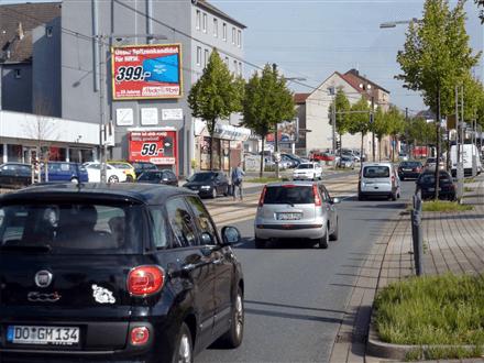 Evinger Str.  42, 44145, Lindenhorst