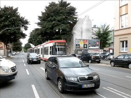 Rheinische Str. 149 li. quer, 44147, Innenstadt